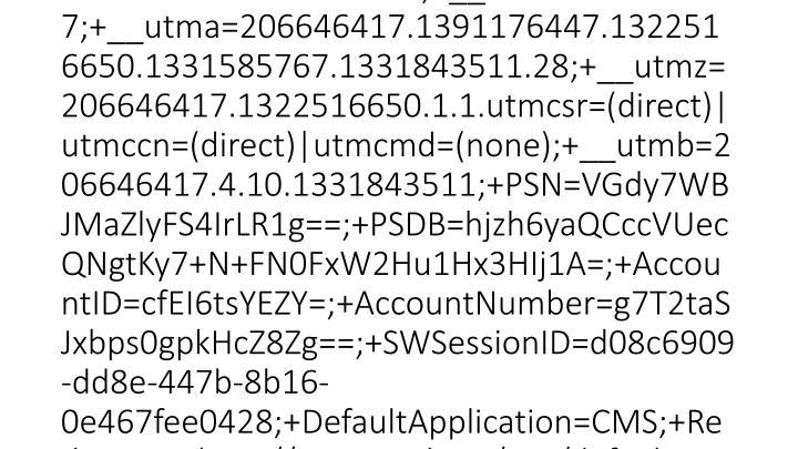 2012-03-15 20:46:22 W3SVC1 SCHOOLWIRE-WS-1 10.0.53.133 GET /cms/lib/TX01001452/Centricity/Domain/1/homepage_flash/SISD7.jpg - 80 - 10.0.51.231 HTTP/1.1 Mozilla/4.0+(compatible;+MSIE+8.0;+Windows+NT+5.1;+Trident/4.0;+.NET+CLR+1.1.4322;+.NET+CLR+2.0.50727;+.
