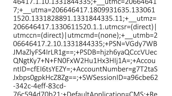 2012-03-15 20:46:20 W3SVC1 SCHOOLWIRE-WS-1 10.0.53.133 GET /cms/lib/TX01001452/Centricity/Domain/1/homepage_flash/SISD6.jpg - 80 - 10.0.51.231 HTTP/1.1 Mozilla/4.0+(compatible;+MSIE+8.0;+Windows+NT+6.1;+Trident/4.0;+SLCC2;+.NET+CLR+2.0.50727;+.NET+CLR+3.5.