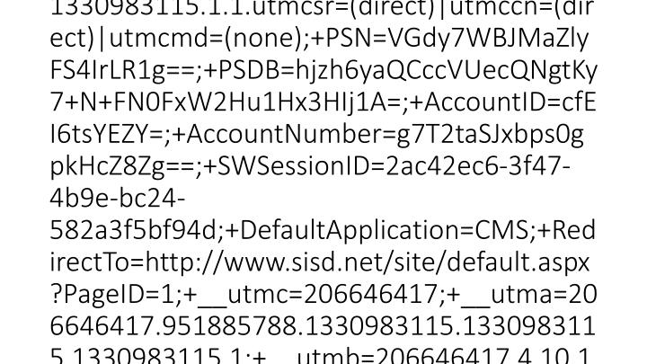 2012-03-15 20:46:20 W3SVC1 SCHOOLWIRE-WS-1 10.0.53.133 GET /cms/lib/tx01001452/centricity/domain/1/elite+8+thumbnail.jpg - 80 - 10.0.51.231 HTTP/1.1 Mozilla/4.0+(compatible;+MSIE+8.0;+Windows+NT+6.1;+WOW64;+Trident/4.0;+SLCC2;+.NET+CLR+2.0.50727;+.NET+CLR+