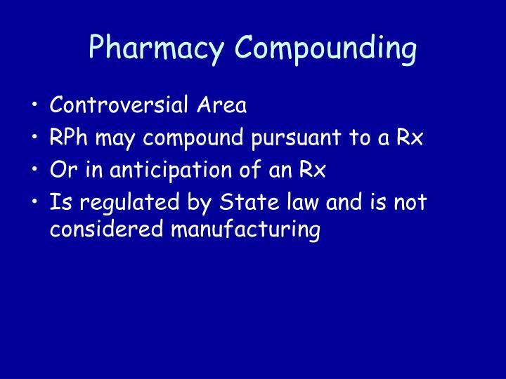 Ppt Otc Drugs Powerpoint Presentation Id 4256197
