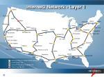 internet2 network layer 1