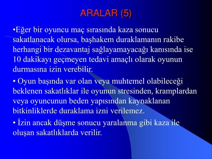 ARALAR (5)