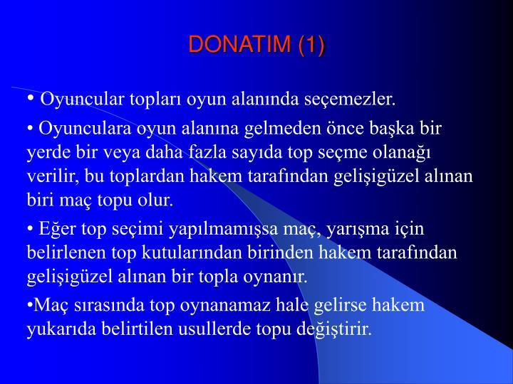 DONATIM (1)