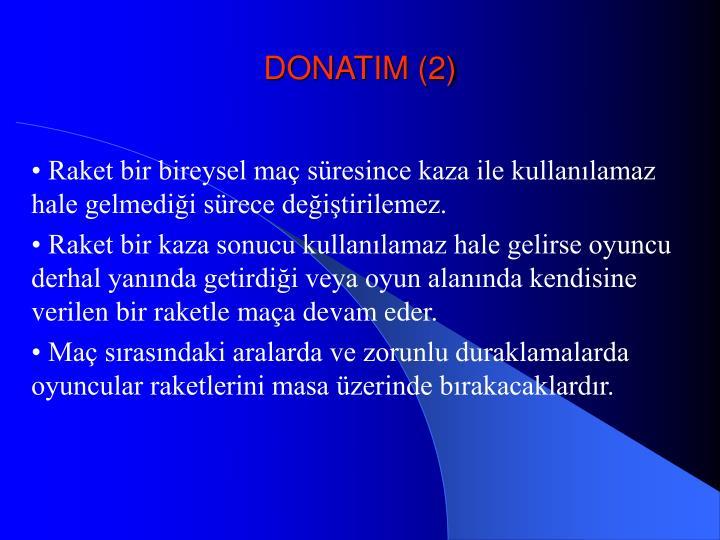 DONATIM (2)