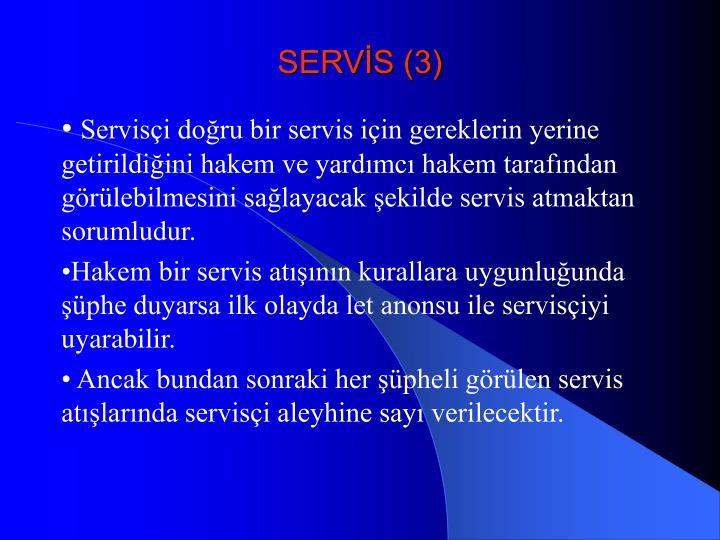 SERVİS (3)
