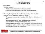 1 indicators3