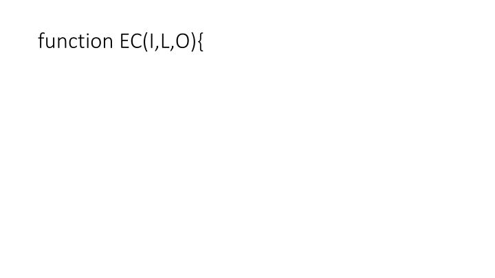 function EC(I,L,O){