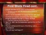 first shots fired cont1