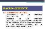 macroambiente5