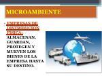 microambiente3