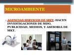 microambiente4