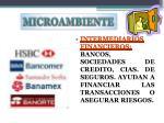 microambiente5