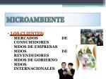 microambiente6