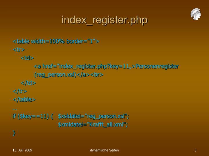 index_register.php