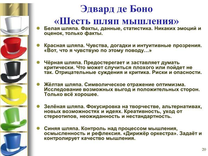 Поисковые системы Рунета