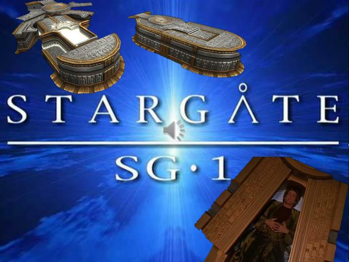The sarcophagus in Stargate fixes your body when you are ill, I'll use one, one day.