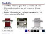 gas grills1
