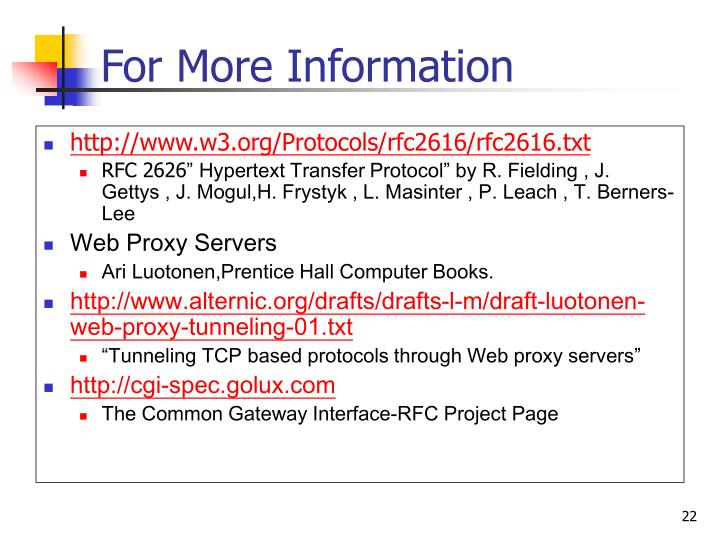 http://www.w3.org/Protocols/rfc2616/rfc2616.txt