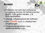 ansatz1