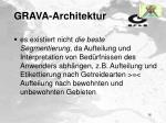 grava architektur1