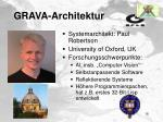 grava architektur2