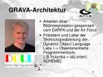 grava architektur3