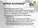 grava architektur5