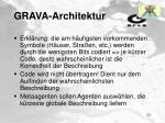 grava architektur6