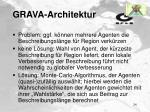 grava architektur7