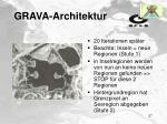 grava architektur9