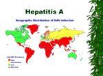 hepatitis a2