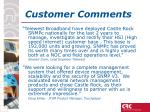 customer comments1