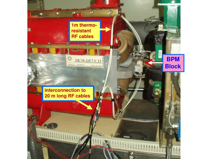 1m thermo-