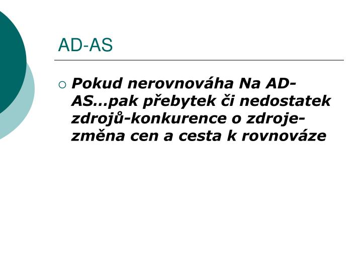 AD-AS