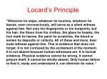 locard s principle
