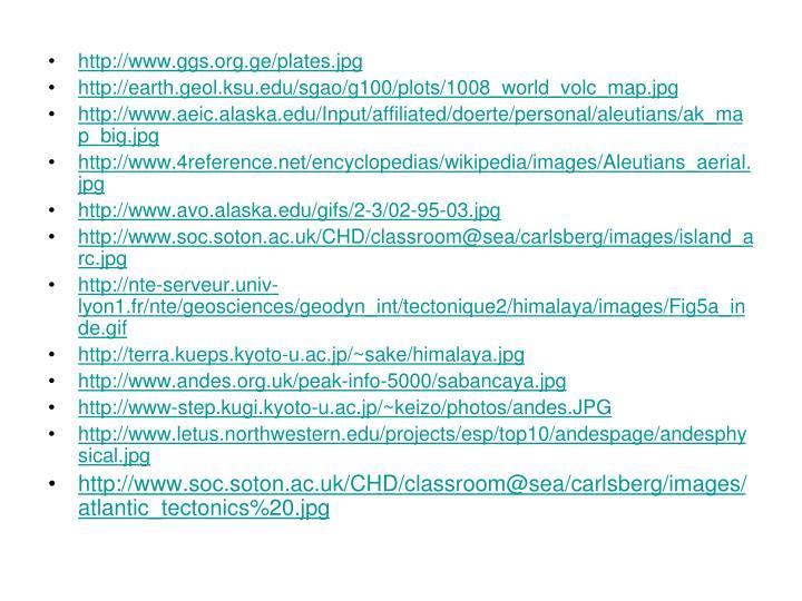 http://www.ggs.org.ge/plates.jpg
