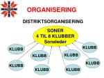 organisering11