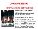 organisering3