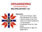 organisering5