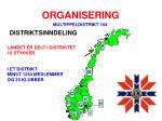 organisering9