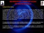 bioneg cios e marcos legais em biotecnologia10