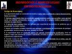 bioneg cios e marcos legais em biotecnologia11