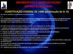 bioneg cios e marcos legais em biotecnologia3