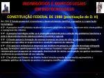 bioneg cios e marcos legais em biotecnologia4