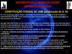 bioneg cios e marcos legais em biotecnologia5