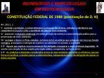 bioneg cios e marcos legais em biotecnologia6