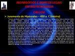 bioneg cios e marcos legais em biotecnologia7