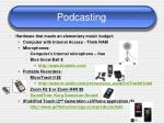 podcasting3