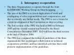 2 interagency co operation2