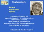 alapigazs gok1